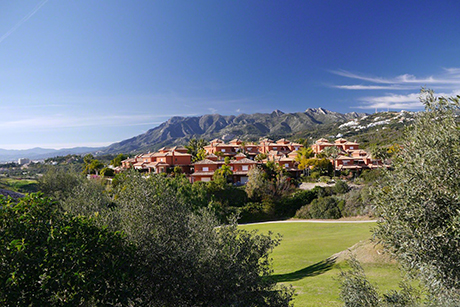 santa-clara-golf-marbella-golfview4