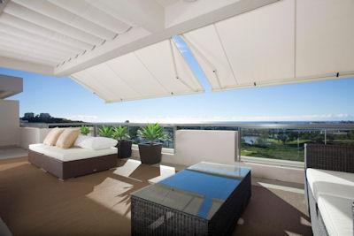 luxury-apartments-marbella