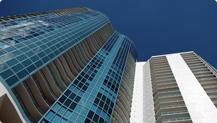 Innovative Property hotel partners image