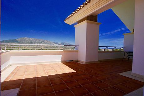 reduced-luxury-penthouse-la-cala-golf-main-web