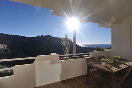 lejligheder-calahonda-terrace-view