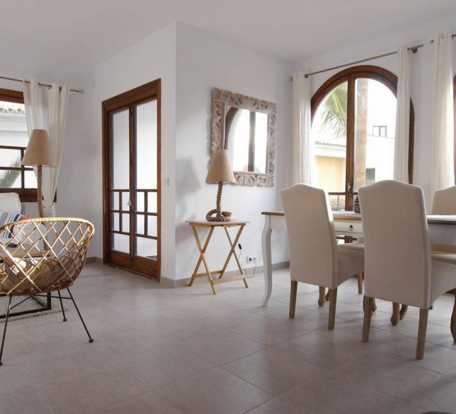 lejlighed-Cabopino-1-bed-main