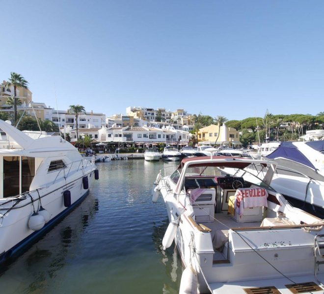 lejlighed-cabopino-boats