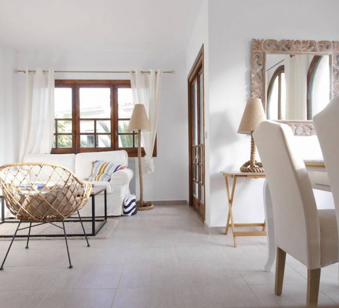 stue-lejlighed-Cabopino-1-bed