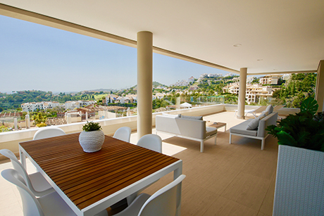 benahavis-new-development-penthouses-apartments-viewfromterrace
