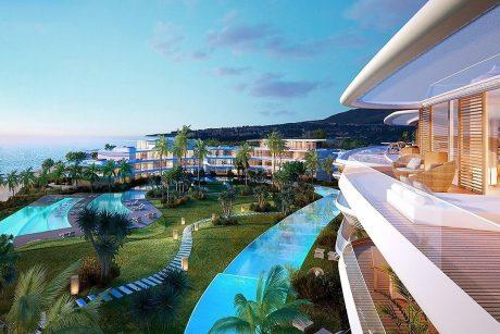strand-front-luksus-lejligheder-estepona-main
