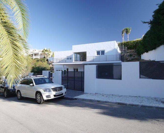 Fantastisk-Villa-til-salg-i-Fuengirola-main