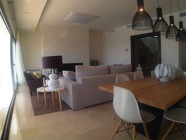 Helt-ny-villa-til-salg-Atalaya-interior1