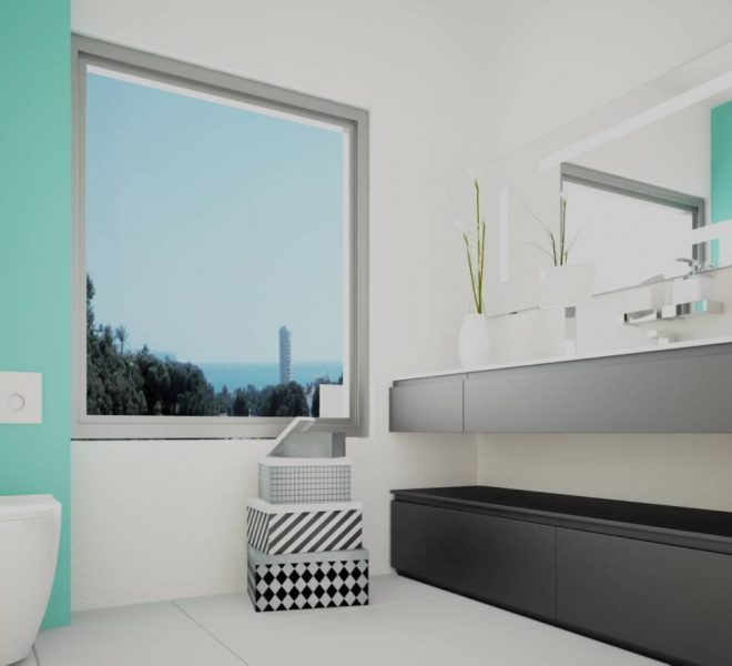 Moderne-rummelig-villa-marbella-bathroom