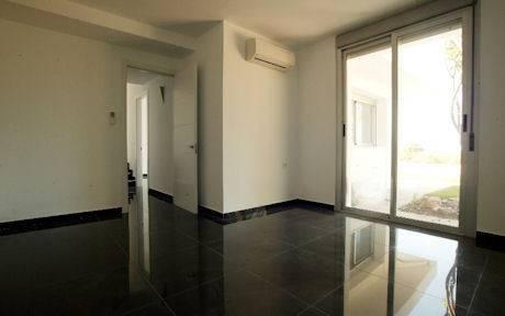 Moderne-villa-til-salg-Nueva-Andalucia-interior