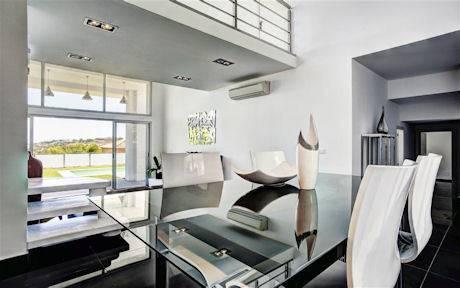Moderne-villa-til-salg-Nueva-Andalucia-main