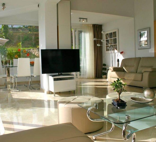 Vidunderlig-villa-til-salg-i-Marbella-interior