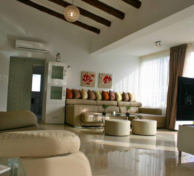 Vidunderlig-villa-til-salg-i-Marbella-interior2