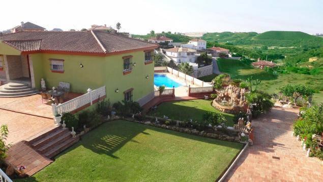 Villa-med-stor-grund-i-La-Cala-de-Mijas-main