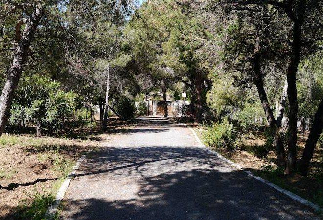fabelagtig-villa-marbella-driveway