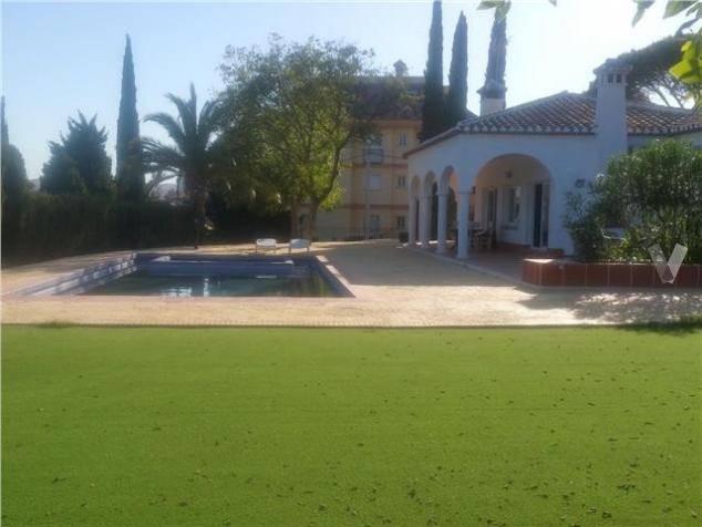 fabelagtig-villa-til-salg-i-mijas-golf-main