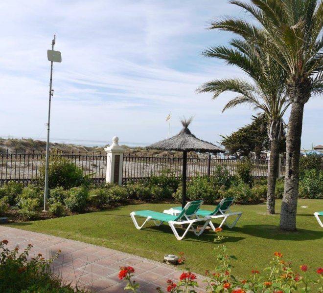 lejlighed-i-los-monteros-garden
