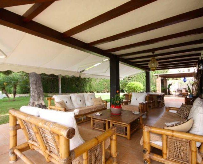 smuk-villa-til-salg-i-Calahonda-terrace3