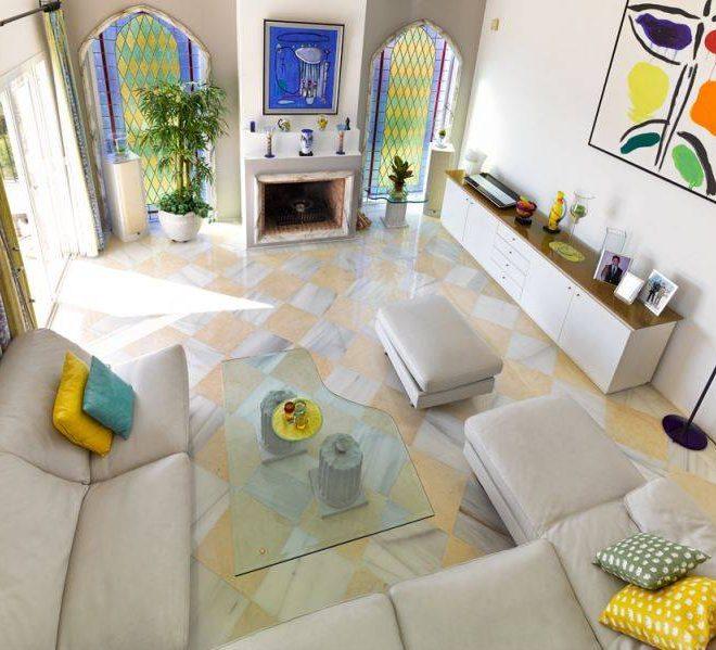 stunning-villa-til-salg-La-Quinta-inside