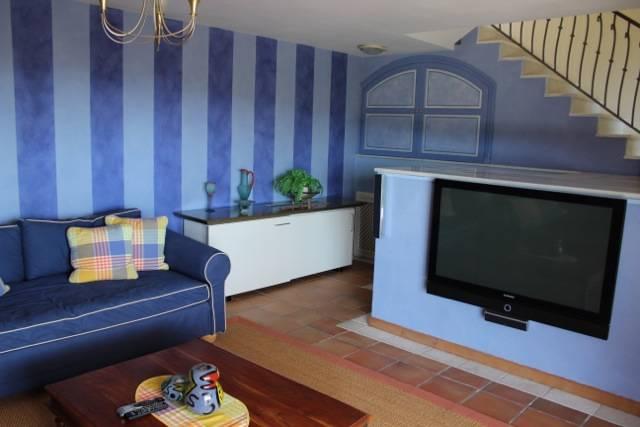 stunning-villa-til-salg-La-Quinta-interior