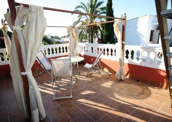 Fantastisk-Villa-til-salg-i-Marbella-terrace