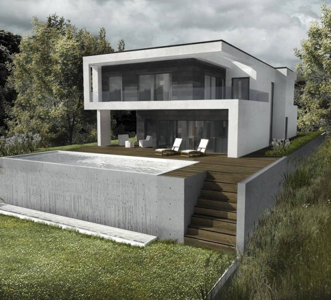 Golf-Villa-til-salg-i-La-Cala-PLAN4