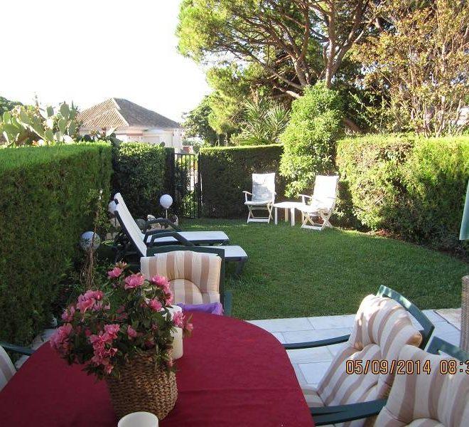 Hus-til-salg-i-Cabopino-garden