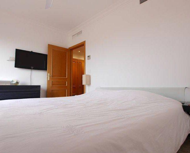 Hus-til-salg-i-Santa-Clara-Marbella-bed1