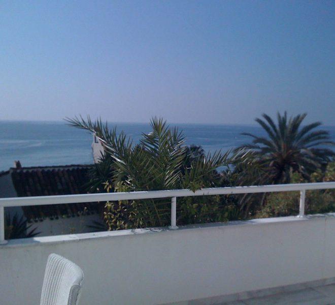 Lejlighed-til-salg-i-Marbella-mainview