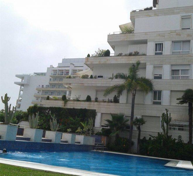 Lejlighed-til-salg-i-Marbella-outside