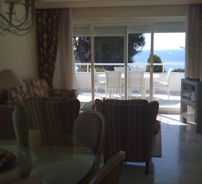 Lejlighed-til-salg-i-Marbella-room