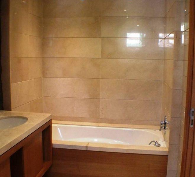 Leljighed-til-salg-i-Sierra-Blanca-Marbella-bathroom