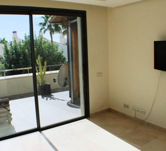 Leljighed-til-salg-i-Sierra-Blanca-Marbella-bedroom
