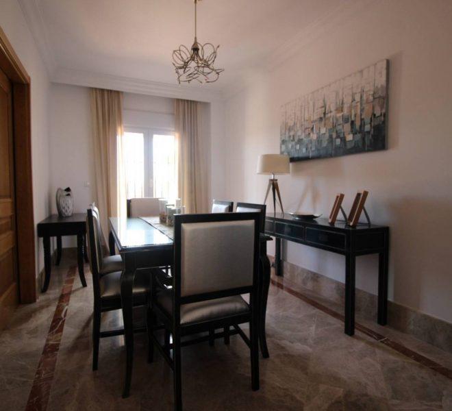 Luksus-Villa-i-Marbella-til-salg-dining1