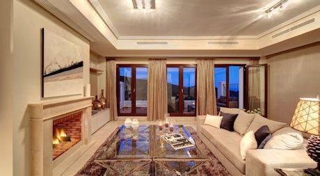 Luksus-Villa-til-salg-i-Benahavis-interior