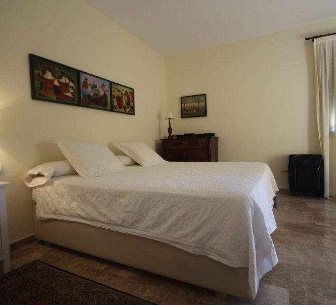 Penthouse-til-salg-i-San-Pedro-de-Alcantara-bedroom