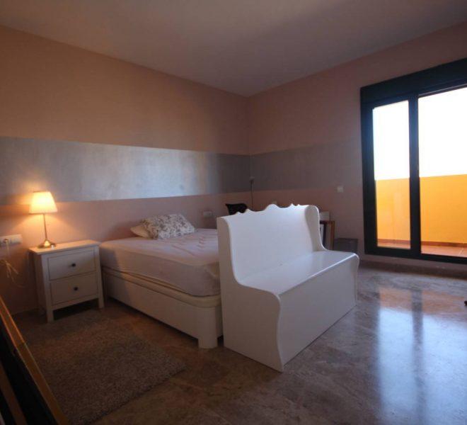 Penthouse-til-salg-i-San-Pedro-de-Alcantara-bedroom1