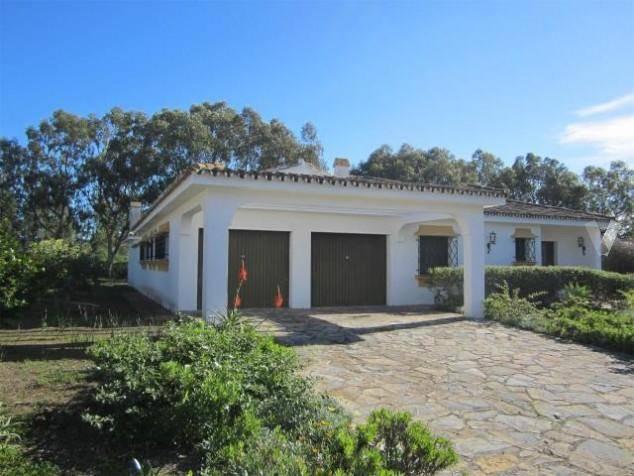 Rækkehus-tæt-på-golf-til-salg-La-Cala-property