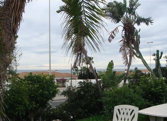 Rustikke-Villa-i-La-Cala-de-Mijas-til-salg-view