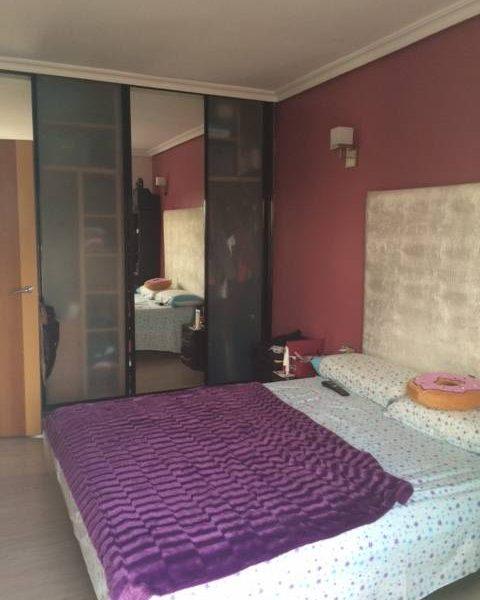 Smuk-Villa-til-salg-i-Marbella-bedroom