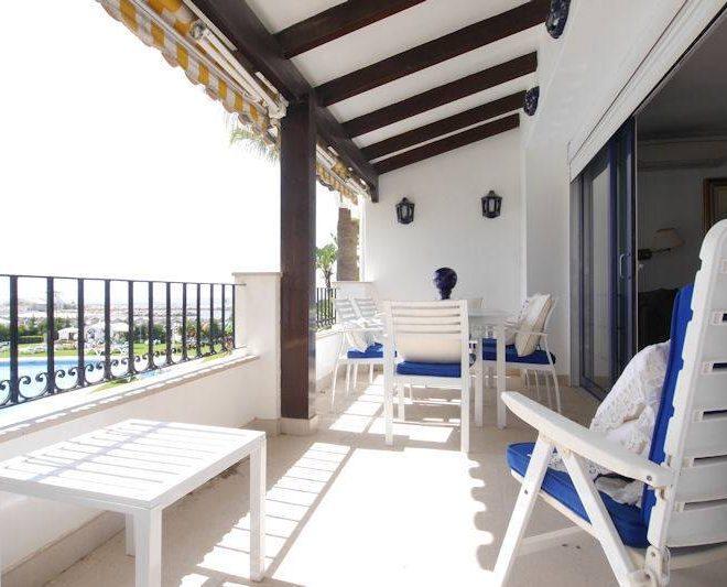 Spektakulær-lejlighed-til-salg-i-øst-marbella-terrac3e