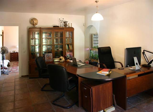 Villa-Finca-til-salg-i-Benahavis-interior
