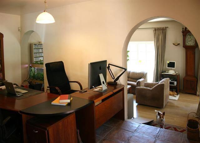 Villa-Finca-til-salg-i-Benahavis-interior1