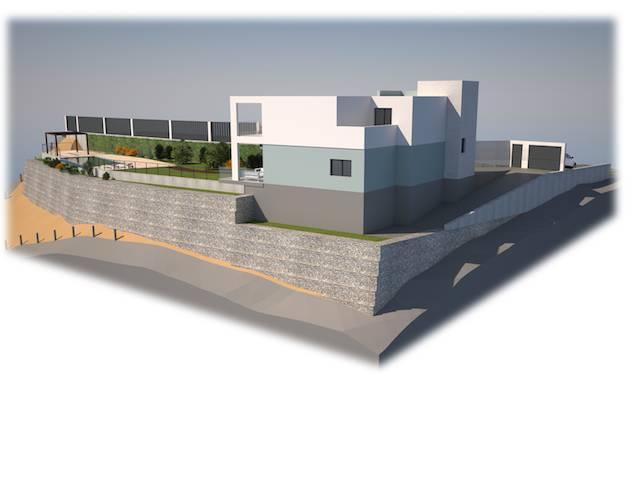 Villa-og-Landejendomme-til-salg-i-Calahonda-model2