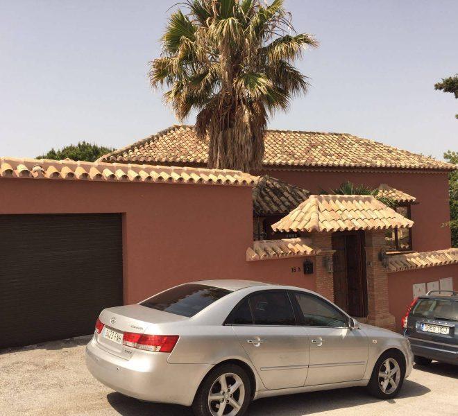Villa-til-salg-i-Marbella-main