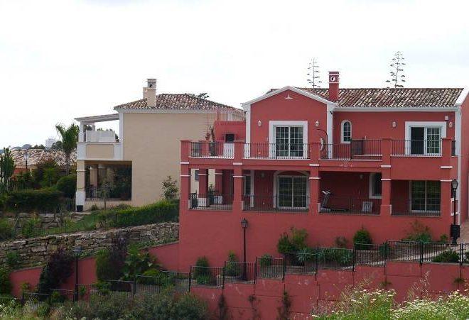 Villa-til-salg-i-Nueva-Andalucia-main1