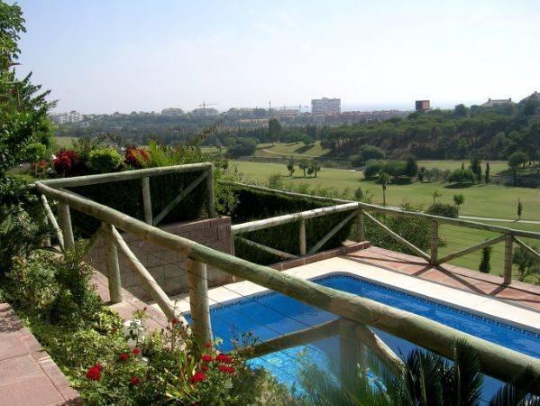 frontline-golf-villa-marbella-main