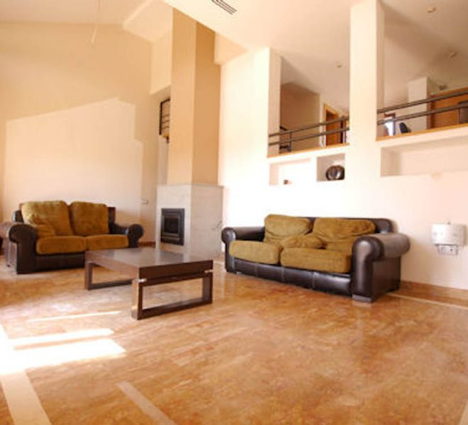 featured Hus Fra Banken Miraflores Malaga
