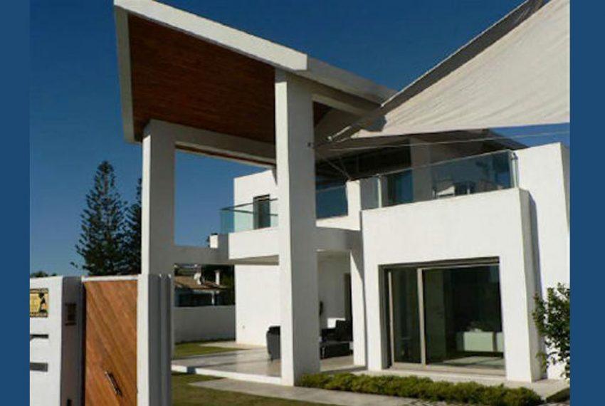 feautured Luksus Villa Pris Reduceret Marbella Vest Tvangsalg