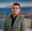 ejendomsmægler i marbella spanien